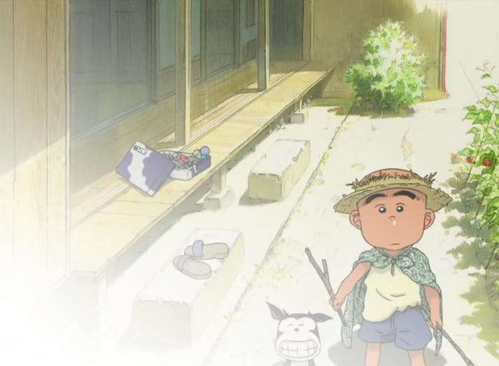 花田少年史DVDISO
